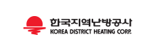 Korea District Heating Corp.